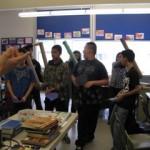 port a;berni,Joey, class art bienneale 260